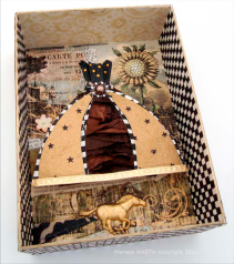Frock in a Box