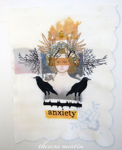 theresa_mARTin_anxiety2