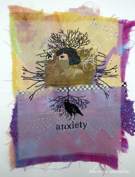 theresamARTin_anxiety1
