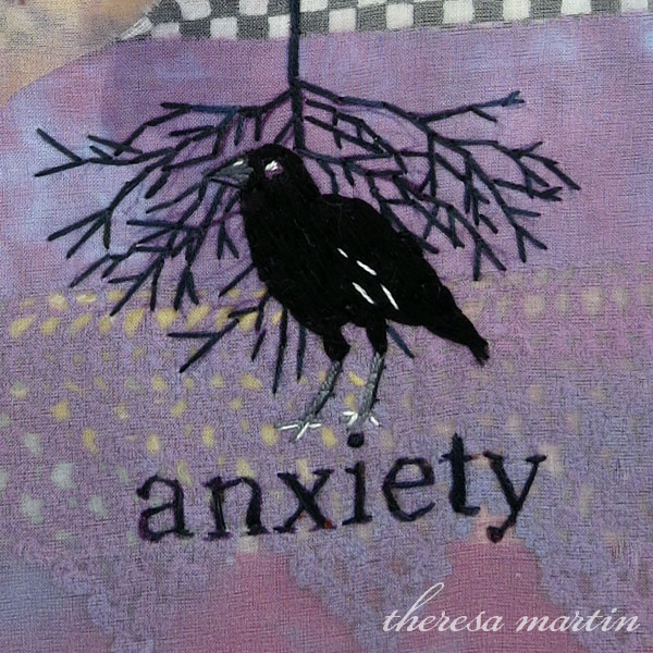 theresamARTinanxiety4