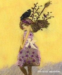 Little Flower