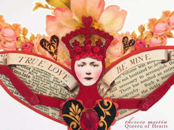 theresamARTinQueen1Detail