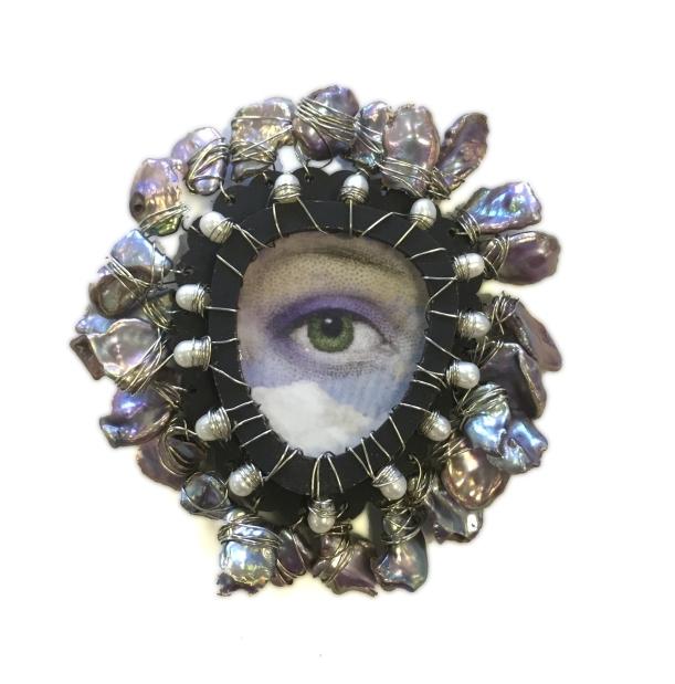 eyetokenclass