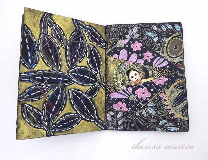 Inside Book 2